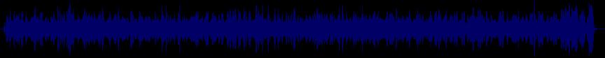 waveform of track #11141