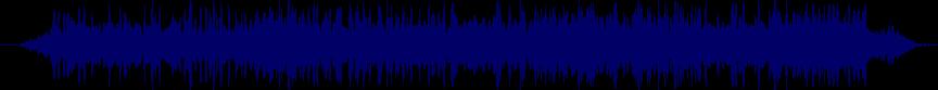 waveform of track #11198