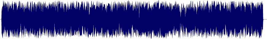 waveform of track #111005