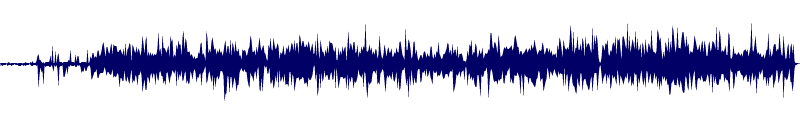 waveform of track #111008