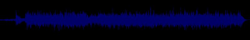 waveform of track #111017