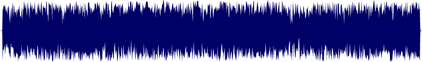 waveform of track #111019