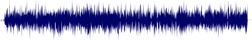 waveform of track #111024