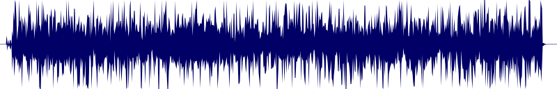 waveform of track #111046