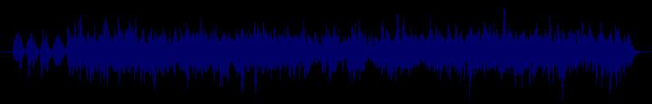 waveform of track #111059
