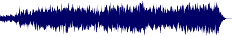 waveform of track #111067