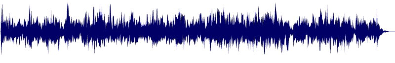 waveform of track #111077
