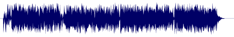 waveform of track #111083
