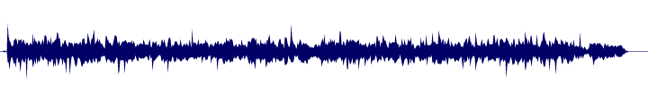 waveform of track #111084