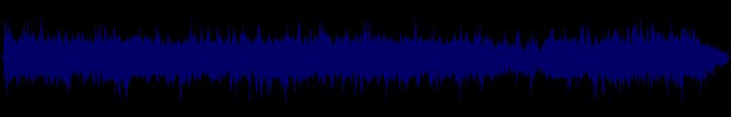 waveform of track #111086