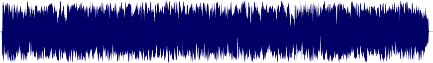 waveform of track #111089