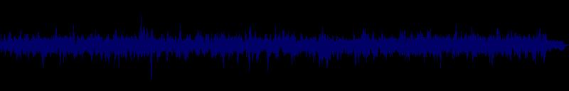 waveform of track #111091
