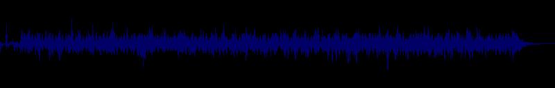 waveform of track #111093
