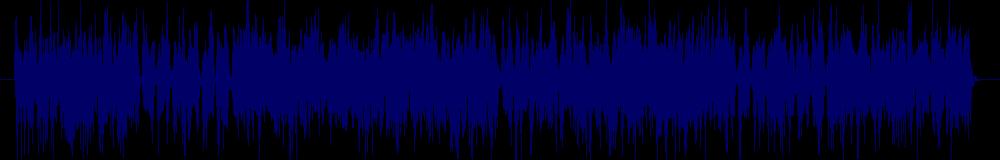 waveform of track #111094