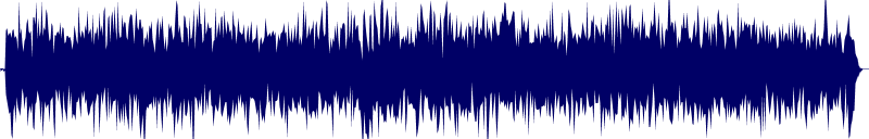 waveform of track #111103