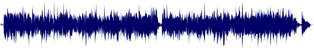waveform of track #111104