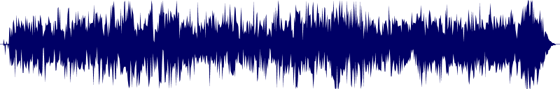 waveform of track #111115