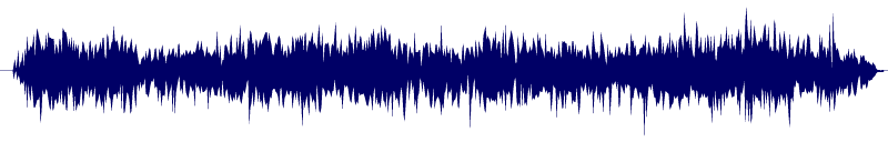 waveform of track #111124