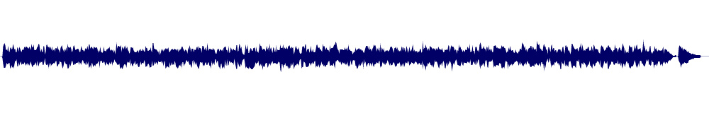 waveform of track #111132