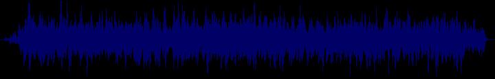 waveform of track #111133