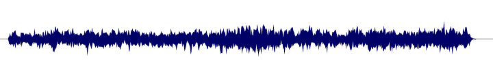 waveform of track #111142