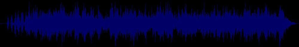 waveform of track #111146