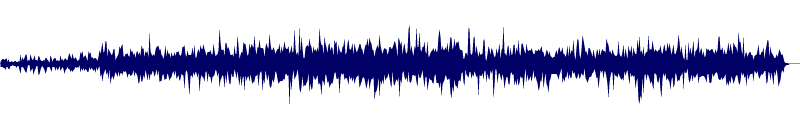 waveform of track #111154