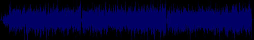 waveform of track #111157