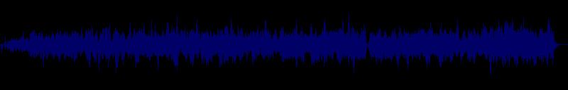 waveform of track #111159