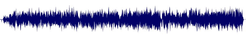 waveform of track #111167