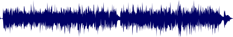waveform of track #111169