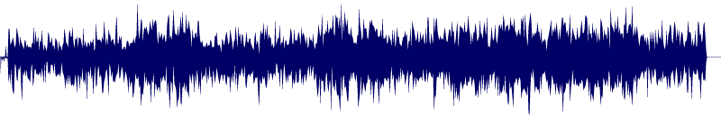 waveform of track #111171