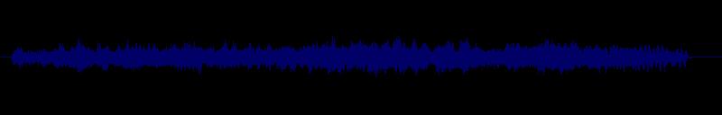 waveform of track #111172