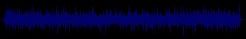 waveform of track #111173