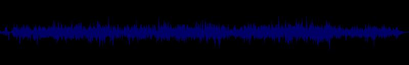 waveform of track #111174