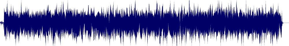 waveform of track #111176