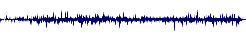waveform of track #111177