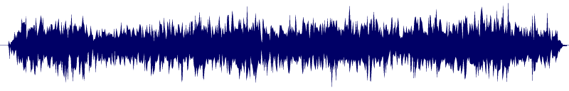 waveform of track #111178