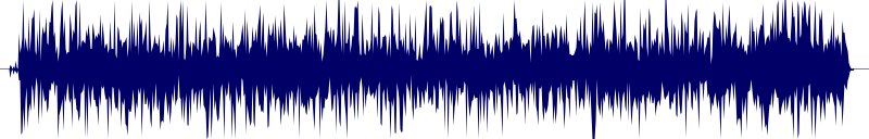 waveform of track #111183