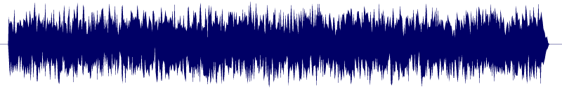 waveform of track #111186