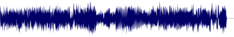 waveform of track #111188