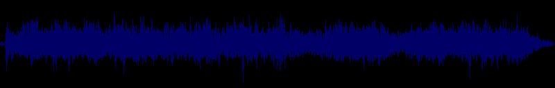 waveform of track #111194