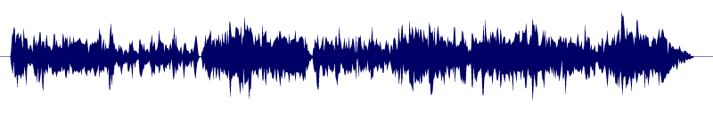 waveform of track #111198