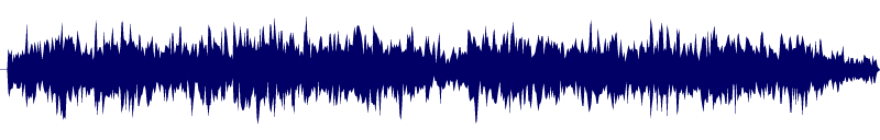 waveform of track #111200