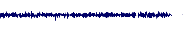 waveform of track #111202