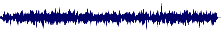 waveform of track #111204