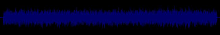 waveform of track #111208
