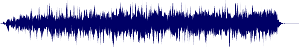 waveform of track #111216