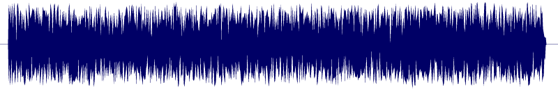 waveform of track #111218
