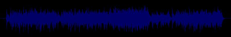 waveform of track #111222